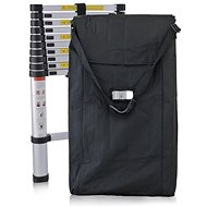 Taška na teleskopický žebřík G21 GA-TZ11  - Příslušenství pro žebříky