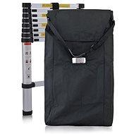 Taška na teleskopický žebřík G21 GA-TZ9  - Příslušenství pro žebříky