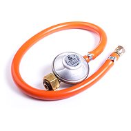G21 Redukční ventil s hadicí pro plynové grily - Regulační ventil