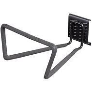 G21 BlackHook triangle 18 x 10 x 26 cm - Organizér na nářadí
