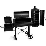 Gril G21 Kentucky BBQ - Gril