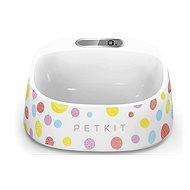 Petkit Fresh 0.45l - balls - Bowl