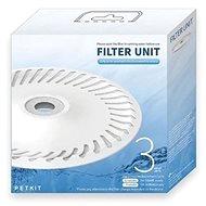 Petkit Eversweet náhradní filtry 3ks - Filtry