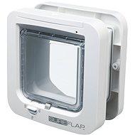SureFlap DualScan s mikročipem - bílá - Příslušenství