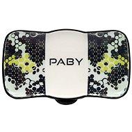 Paby GPS Tracker Camuflage - GPS lokátor