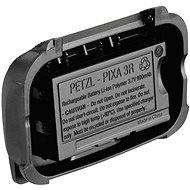 Petzl pro PIXA 3R - Akumulátor