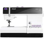 Pfaff Select 4.2 - Šicí stroj