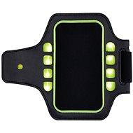 XD Design na ruku s LED bezpečnostním osvětlením - Pouzdro na mobilní telefon
