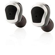 XD Design Loooqs sluchátka černá - Bluetooth sluchátka