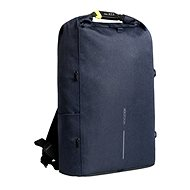 XD Design Bobby Urban Lite anti-theft backpack 15.6 modrý - Batoh na notebook