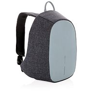 XD Design Cathy, modrý/šedý - Batoh na notebook