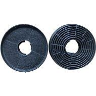 PHILCO Air 1 - Uhlíkový filtr