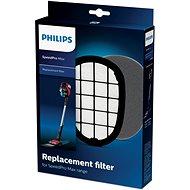 Philips  FC5005/01  - Filtr do vysavače