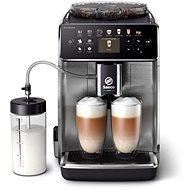 Saeco GranAroma SM6585/00 - Automatický kávovar