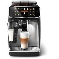 Philips Series 5400 LatteGo EP5446/70 - Automatický kávovar