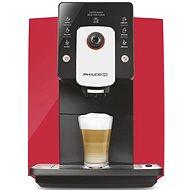 PHILCO PHEM 1006 AUTOMATICKÉ ESPRESSO - Automatický kávovar