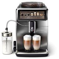 Philips Saeco Xelsis Suprema SM8889/00 - Automatický kávovar
