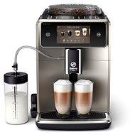 Philips Saeco Xelsis Deluxe SM8782/30 - Automatický kávovar