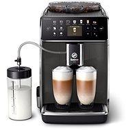 Saeco GranAroma SM6580/10 - Automatický kávovar