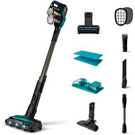 Philips SpeedPro Max Aqua 3-in-1 XC8149 / 01 - Upright Vacuum Cleaner