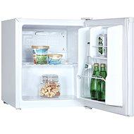 PHILCO PSL 40 F CUBE - Malá lednice