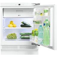 PHILCO PTB 120 FBU - Vestavná lednice