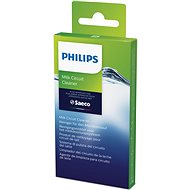 Philips Saeco CA6705/10 - Čisticí prostředek