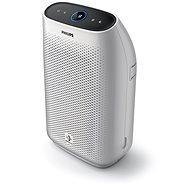 Philips Series 1000 AC1215/50 - Čistička vzduchu