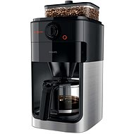 Philips HD7767/00 kávovar s mlýnkem - Překapávač