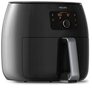 Philips HD9650/90 Airfryer XXL - Fritéza