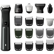 Philips Series 7000 MG7785 / 20 - Trimmer