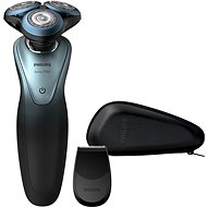 Philips S7940/16 Wet & Dry Series 7000 - Electric Razor