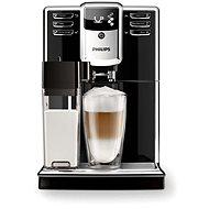 Philips Series 5000 EP5360/10 s karafou na mléko - Automatický kávovar