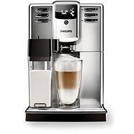 Philips Series 5000 EP5365/10 s karafou na mléko  - Automatický kávovar