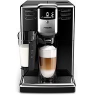 Philips Series 5000 LatteGo EP5330/10 - Automatický kávovar