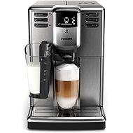 Philips Series 5000 LatteGo EP5335/10 - Automatický kávovar
