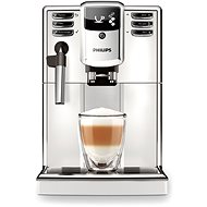 Philips Series 5000 EP5311/10 s panarellem - Automatický kávovar