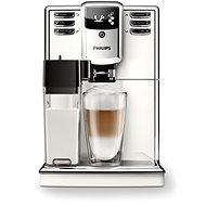 Philips Series 5000 EP5361/10 s karafou na mléko - Automatický kávovar