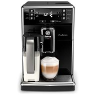 Saeco PicoBaristo SM5470/10  - Automatický kávovar