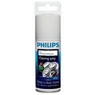 Philips HQ110/02  - Čisticí prostředek