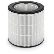 Philips FY0194/30 NanoProtect - Filtr do čističky vzduchu