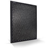 Philips FY5182/30 NanoProtect - Filtr do čističky vzduchu