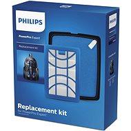 Philips FC8003/01 sada pro vysavače PowerPro Expert - Sada příslušenství