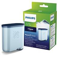 Philips CA6903/10 AquaClean - Filtr