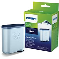 Philips CA6903/10 AquaClean - Filtr do kávovaru