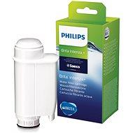 Philips Saeco CA6702/10  - Filtrační patrona