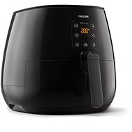 Philips HD9260/90 Airfryer XL