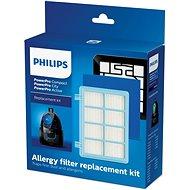 Philips FC8010/02 - Filtr do vysavače