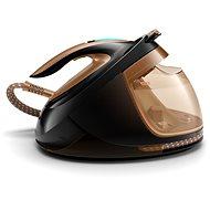 Philips PerfectCare Elite Advanced GC9682/80 - Steamer