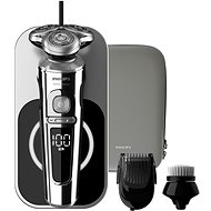 Philips Series 9000 Prestige SP9863/14 Wet & Dry - Electric Razor